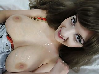 Daddy Needs A BlowJob (Preview) by Amedee Vause