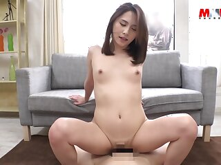 Fabulous coition video Hairy hot full version
