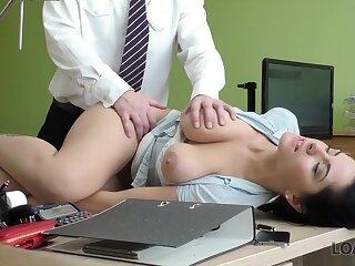 Unbelievable Sex Hang on Big Tits Unbelievable Youve Seen